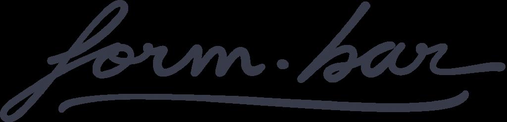 bild von logo