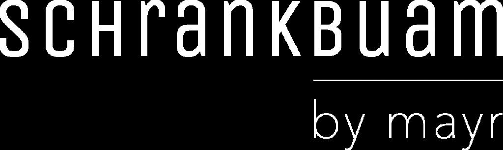 Bild von Logo weiß